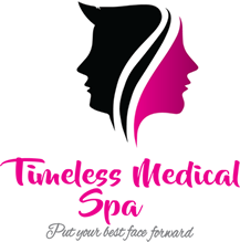 Timeless Medical Spa